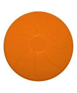 frisbee caini