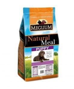 hrana uscata caini meglium pentru caini juniori si puppy